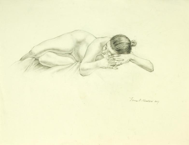 figure 06-28-17