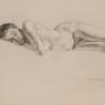 Figure Drawing 2013-0583