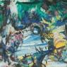 """""""Generalized Landscape of '86"""""""