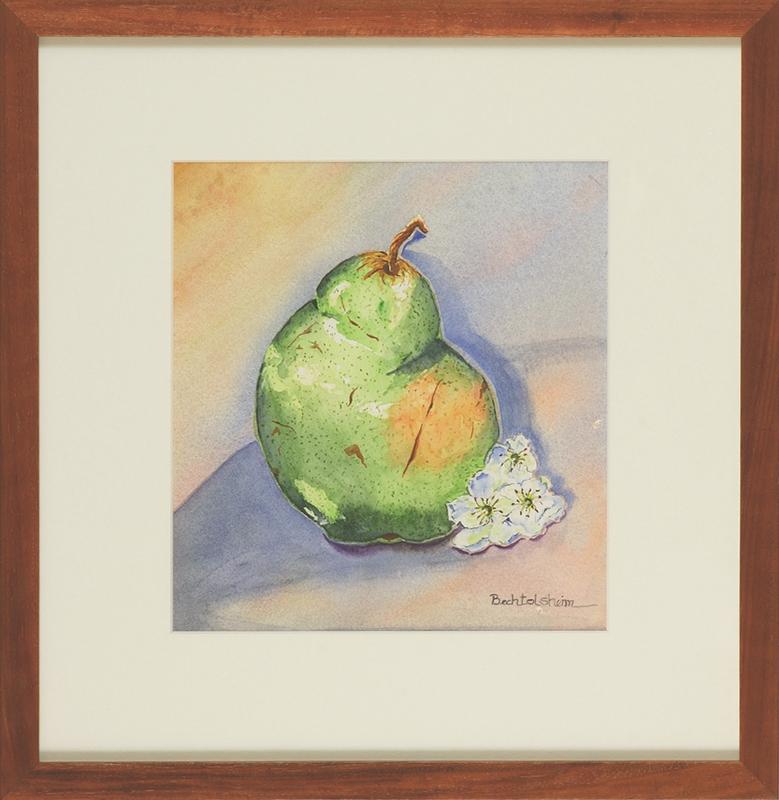 pear-framed_dg