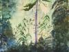 Magical-Forest_unframed