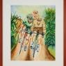 passion-framed