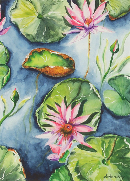water-lily-splendor-unframed