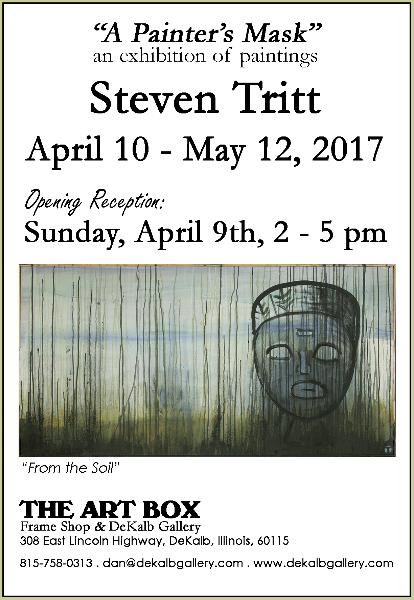 steven-tritt_art-show-announcement