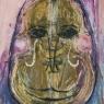 Cello Face