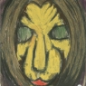 lioness-tab